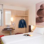 Photo of Hotel ibis Styles Paris Roissy Cdg