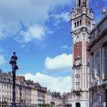 Photo de Ibis Lille Centre Grand Place