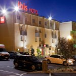 Photo de Hotel Ibis Lyon Bron Eurexpo