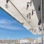 Photo de Ibis Marseille Centre Vieux Port