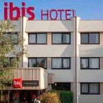Photo de Ibis Toulouse Universite