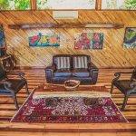 Photo de Tambor Tropical Beach Resort