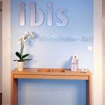 Photo de Ibis Clermont-Ferrand Sud Carrefour Herbet