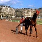 Photo de ibis budget Caen Porte de Bretagne