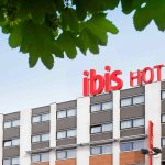 Photo de Ibis Annemasse