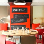 Photo de Ibis Paris Gennevilliers