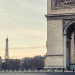 Ibis budget Paris Porte de Bercy Foto