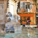 Photo de Adagio Aix-en-Provence Centre