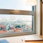 Ibis Den Haag City Centre Foto