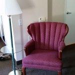 Bilde fra River Hills Hotel