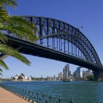 Ibis Sydney Darling Harbour Foto
