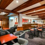 Photo of Ibis Styles Melbourne, The Victoria Hotel