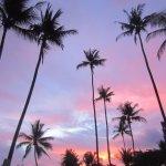 Bild från BEST WESTERN Jaco Beach All Inclusive Resort