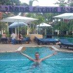 Photo of Aonang Orchid Resort