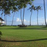 Foto de Kiahuna Plantation Resort