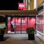 Photo of ibis Geneve Aeroport Hotel