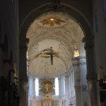 Dom St. Kilian Foto