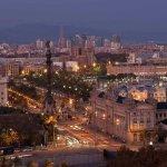 Foto de Novotel Barcelona Sant Joan Despi