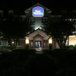 Photo of BEST WESTERN Sugar Sands Inn & Suites