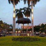Photo of Plaza Machado
