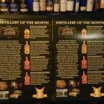 Photo de Scotia Restaurant & Whisky Bar