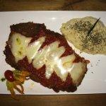 Foto de Gotan Restaurante Argentino
