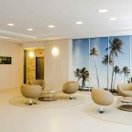 Photo de Hotel Mercure Recife Navegantes