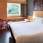 Photo de Hotel ibis Rio de Janeiro Centro