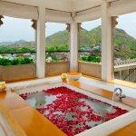 Devi Garh Suite