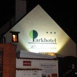Photo of Parkhotel Pruhonice