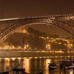 Photo de Ibis Porto Gaia