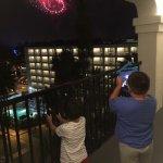 Fairfield Inn Anaheim Resort Foto