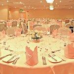 Mercure Abu Dhabi Centre Hotel Foto
