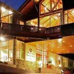 Photo de Grand Mercure Puka Park Resort