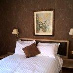 Photo de Vine Hotel