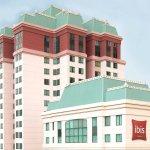 Ibis Jakarta Mangga Dua Hotel
