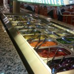 Photo of Ristorante Pizzeria TANIT