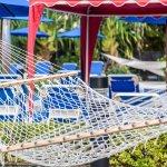Comfort Suites Seven Mile Beach Foto