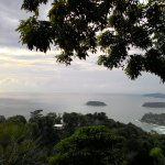Karon View Point Foto