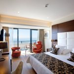 Photo of Amathus Beach Hotel Limassol
