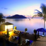 Phuket Boat Quay Boutique Guesthouse Foto