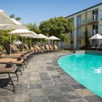 Protea Hotel Knysna Quays Foto