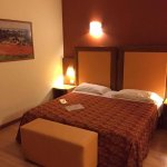 Photo of Hotel Villa delle Rose Malpensa