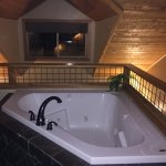 Photo de Chalet View Lodge