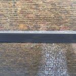 Photo of Park Grand London Kensington