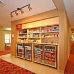 Photo de TownePlace Suites Wilmington/Wrightsville Beach