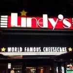 Photo de Lindy's