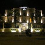 Villa Daphne Foto