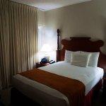 Photo of Maui Beach Hotel