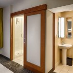 Photo of SpringHill Suites Albany-Colonie